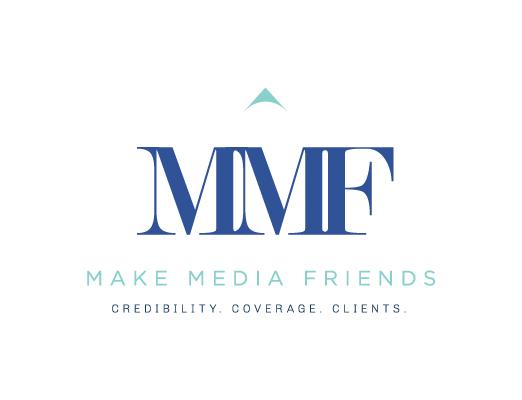 Make Media Friends