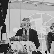 Wedding photographer Denis Medovarov (sladkoezka). Photo of 20.12.2017