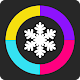 Color Switch by Jalal Studio