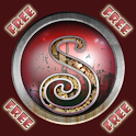 Jewel Spinner FREE!! icon