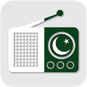 Pakistan Radios Free