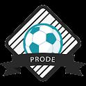 Prode Copa América Centenario icon