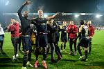 ? Prachtige sfeerbeelden: Fans van Antwerp komen met uniek 'Road to the final'-filmpje