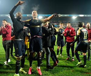 🎥 Prachtige sfeerbeelden: Fans van Antwerp komen met uniek 'Road to the final'-filmpje
