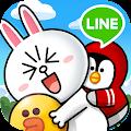 LINE Bubble! download