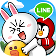 LINE Bubble.. file APK for Gaming PC/PS3/PS4 Smart TV