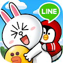 LINE Bubble! file APK Free for PC, smart TV Download