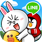 LINE Bubble! icon