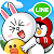 LINE Bubble! file APK for Gaming PC/PS3/PS4 Smart TV