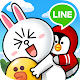 LINE Bubble! (game)