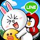 LINE Bubble! apk