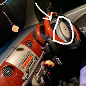 ムーヴラテ L550Sのカスタム事例画像 しおさんの2021年02月26日22:42の投稿