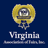 Virginia Association of Fairs