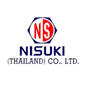 NISUKI (THAILAND) CO., LTD.