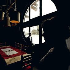 Свадебный фотограф Вадим Дорофеев (dorof70). Фотография от 15.02.2016