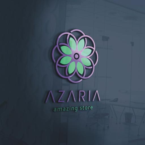 Azaria Amazing Store
