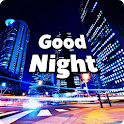 Good Night around the World icon