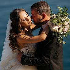Wedding photographer Ruslan Ablyamitov (ILovePhoto). Photo of 09.09.2017