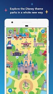 Play Disney Parks 1