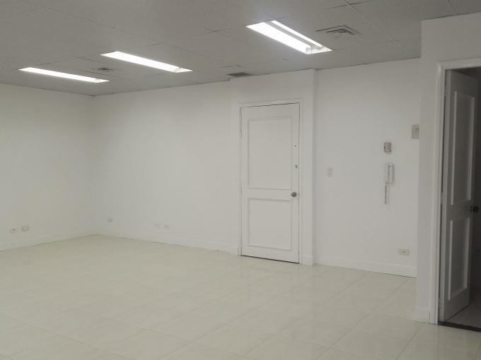 oficinas en arriendo poblado 585-22723