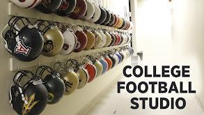 College Football Studio thumbnail