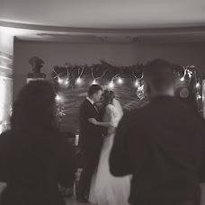 Wedding photographer Natalya Yakovenko (YakovenkoNatali). Photo of 05.02.2017