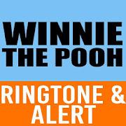 Winnie the Pooh Theme Ringtone  Icon