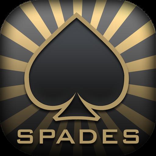 Spades 紙牌 App LOGO-硬是要APP
