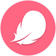 Period Tracker Flo, Pregnancy & Ovulation Calendar icon