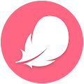 Period Tracker Flo, Pregnancy & Ovulation Calendar APK