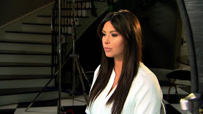 Close Encounters of the Kardashian Kind thumbnail