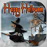 com.wingmingdeveloper.livewallpaper.halloween