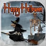 Halloween Live Wallpaper 2015 2.33