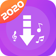 Free Music Downloader & New Music Download
