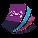 Geography X ICSE QShelf icon