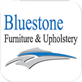 Bluestone Furniture