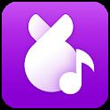 아이돌Live - 모든 통신사 이용가능 아이돌 콘텐츠 APP icon