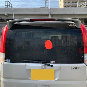 バモス HM1 GLターボ H14年式のカスタム事例画像 kamiさんの2020年02月01日17:17の投稿