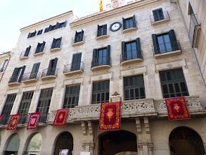Photo: Ajuntament de Girona