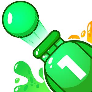 Trucchi Power Painter 1.4.1 Mod (Money) di ChimpWorks