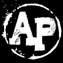 Austin Park icon