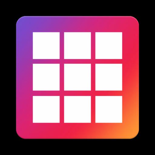 Grid Maker for Instagram - Apps on Google Play