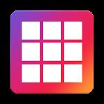 Grid Maker for Instagram 15