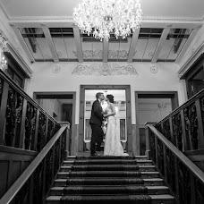 Wedding photographer Ekaterina Agalcova (KateMintyukova). Photo of 07.03.2016