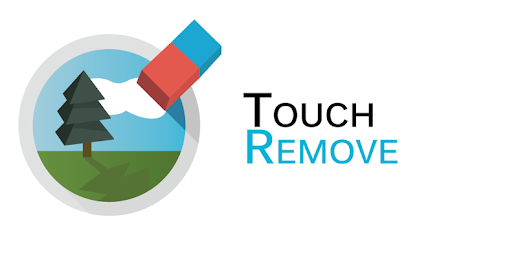 TouchRemove APK