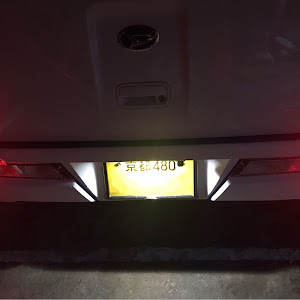 ハイゼットカーゴ  クルーズ ビジネスパック 5MT 4WDのランプのカスタム事例画像 とねっとさんの2018年11月13日07:26の投稿