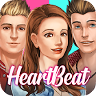 Heartbeat: My Choices, My Episode icon