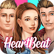 Heartbeat: My Choices, My Episode Download for PC Windows 10/8/7