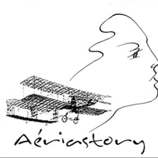 Aériastory