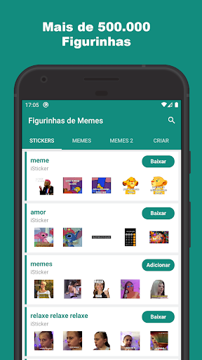 25 Best Memes About Google Play Store App Google Play Store